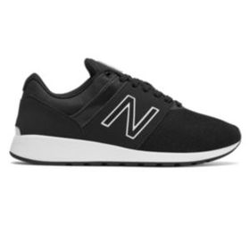 New balance Women's REVlite 24