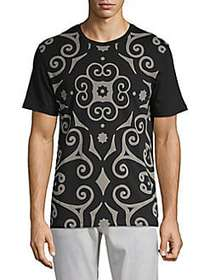 Versace Collection Versace Collection Abstract Pri