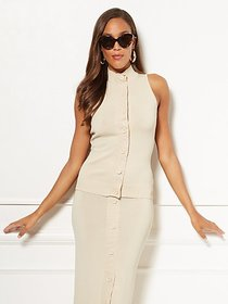 Amara Cardigan - Eva Mendes Collection - New York