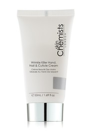 skinChemists Wrinkle Killer Hand