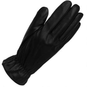 Men's Wilsons Leather Promo Leather Glove w/ Cinch