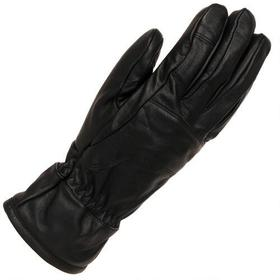 Wilsons Leather Microfleece Lined Leather Gloves