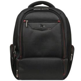 Solo Executive Laptop /Tablet Backpack