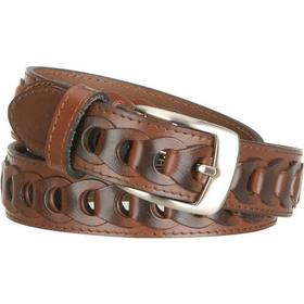 Wilsons Leather Centerlink Leather Belt