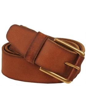 Timberland Casual Pull Up Jean Belt