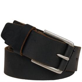 Timberland Casual Jean Leather Belt