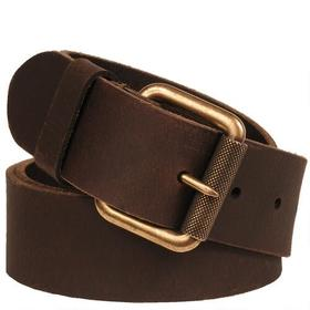Timberland Pull Up Jean Leather Belt