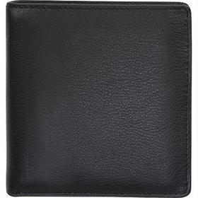 Wilsons Leather Cashmere Leather Hipfold