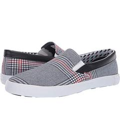 Ben Sherman Percy Slip-On