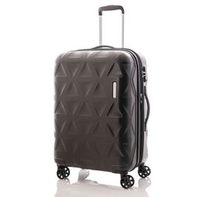 "Samsonite Samsonite Novus 29"" Spinner"