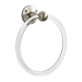 Emmie Towel Ring