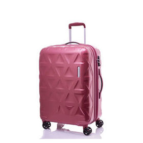 "Samsonite Samsonite Novus 25"" Spinner"