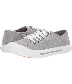 Rocket Dog Light Grey