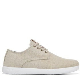 Ben Sherman Men's Presley Lace Up Sneaker Shoe