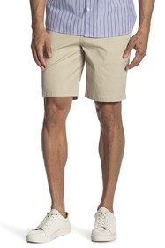 Calvin Klein The Casual Stretch Shorts