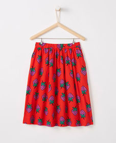 Hanna Andersson Chasing Summer Skirt