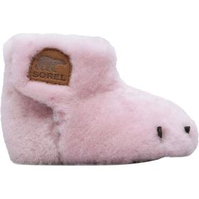Sorel Bear Paw Slipper - Infants'