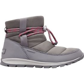 Sorel Whitney Short Boot - Women's
