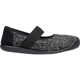 KEEN Sienna MJ Wool Shoe - Women's