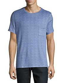 1670 Classic Short-Sleeve Tee QUIET HARBOR
