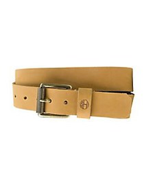 Timberland Roller Buckle Icon Belt WHEAT