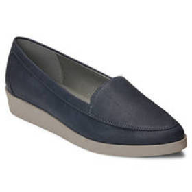 Womens A2 by Aerosoles Clever Loafers