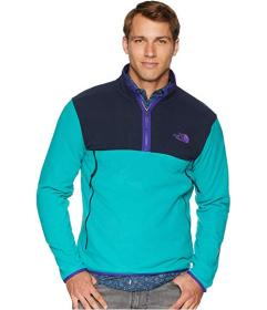 The North Face Porcelain Green/Urban Navy