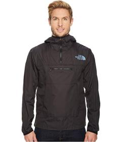 The North Face Crew Run Wind Anorak