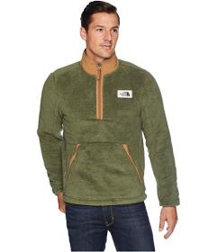The North Face Campshire Pullover
