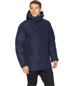 The North Face Shielder Parka
