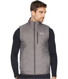 Under Armour Charcoal Medium Heather/Charcoal/Stee