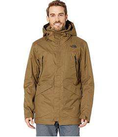 The North Face Beech Green