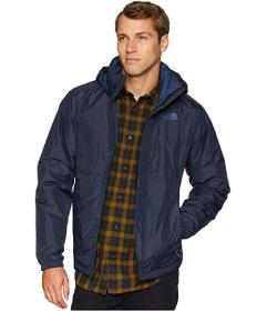 The North Face Urban Navy