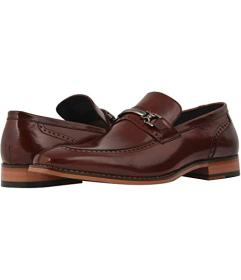Stacy Adams Tanner Moe Toe Penny Loafer