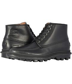 SOREL Ace™ Chukka Waterproof
