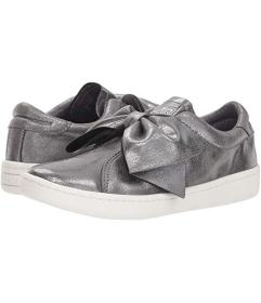 Keds Grey Synthetic