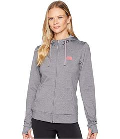 The North Face Fave Lite LFC Full Zip