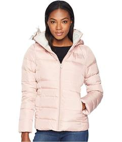 The North Face Misty Rose