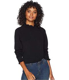 Free People Needle and Thread Pullover