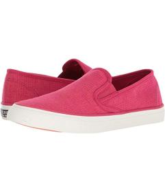 Sperry Pink/Coral