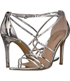 Charles by Charles David Trickster Heeled Sandal