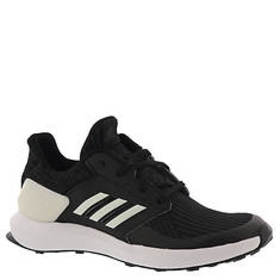 adidas RapidaRun Knit J (Boys' Youth)