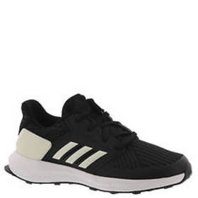 adidas RapidaRun Knit C (Boys' Toddler-Youth)