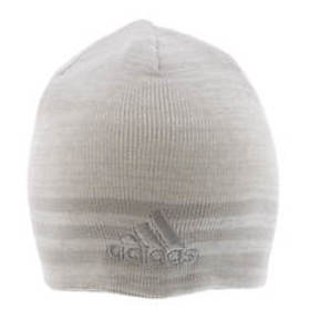 adidas Boys' Eclipse Reversible II Beanie
