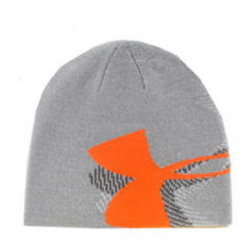 Under Armour Boys' Billboard Beanie 3.0