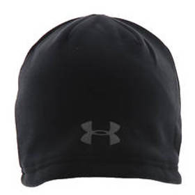 Under Armour Boys' Storm Elements Beanie