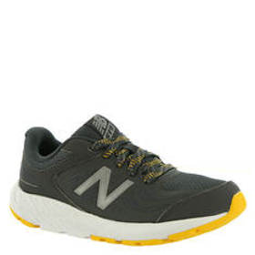 New Balance 519v1 Y (Boys' Toddler-Youth)
