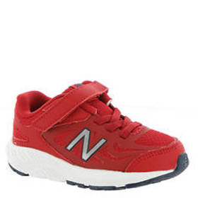 New Balance 519v1 I (Boys' Infant-Toddler)