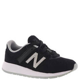 New Balance KL24 Y (Boys' Toddler-Youth)