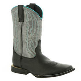 Ariat Relentless Unrivaled (Kids Toddler-Youth)